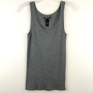 Lucky Brand Tank Top Large